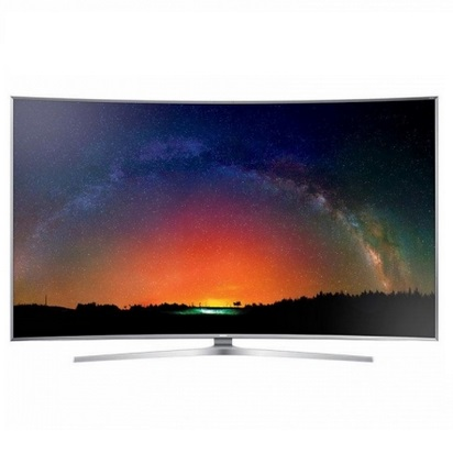 samsung UE78KS9500 smart tv
