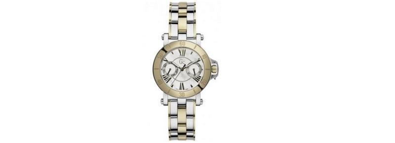 gc horloge dames