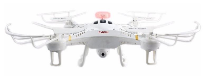 goedkope drone hd camera