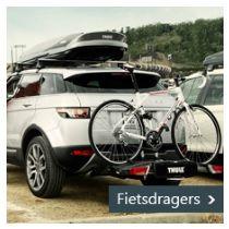 fietsdragers kopen