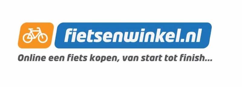 fietsenwinkel kortingscode online