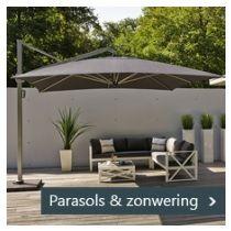 parasols-en-zonwering