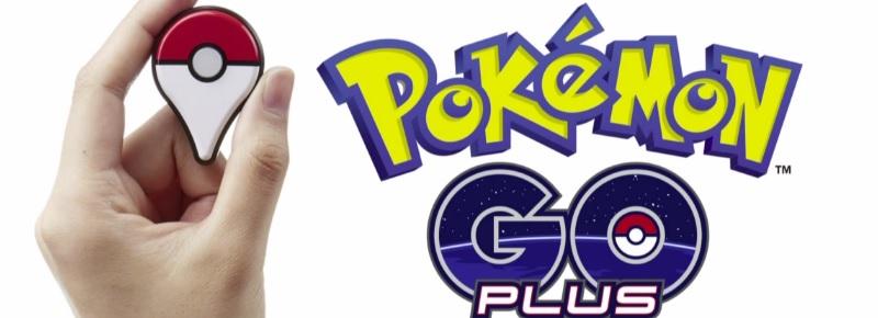 pokemon go plus armband