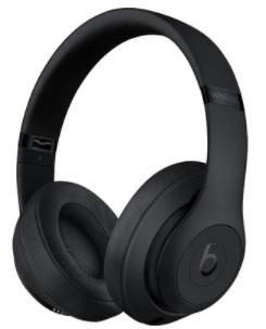 beats studio wireless koptelefoon