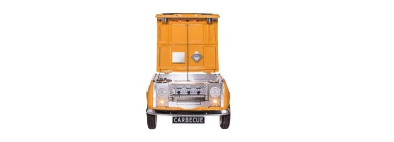 carbecue renault 4 bbq geel